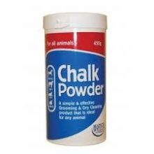 Chalk Powder by Hatchwells